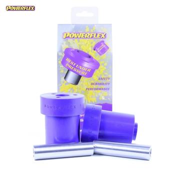 Powerflex PFR3-111