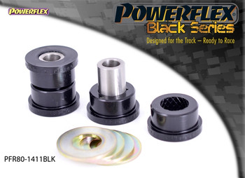 Powerflex PFR80-1411BLK