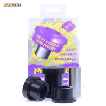 Powerflex PFF25-1001