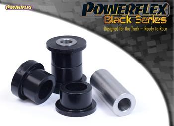 Powerflex PFF25-1001BLK