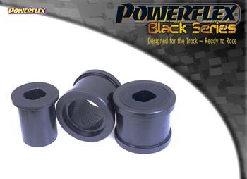 Powerflex PFF25-1002BLK