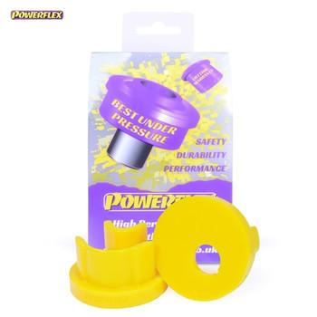 Powerflex PFF25-312