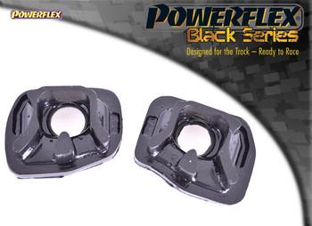 Powerflex PFF25-313BLK