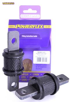 Powerflex PFR25-325