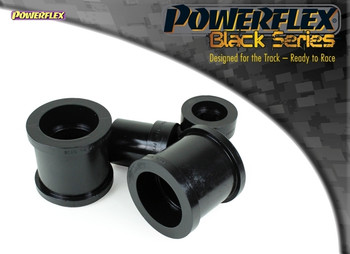 Powerflex PFF25-502BLK