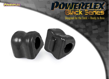 Powerflex PFF25-503-24BLK