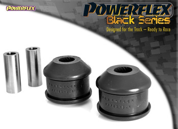 Powerflex PFF25-301BLK