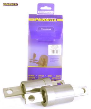 Powerflex PFR25-320
