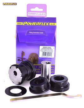 Powerflex PFR25-324G