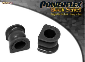 Powerflex PFR25-326-21BLK