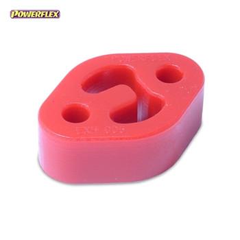 Powerflex EXH005