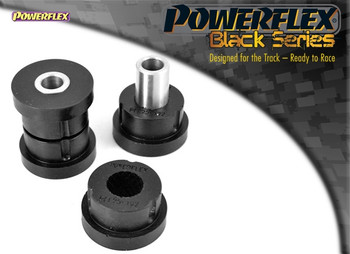 Powerflex PFF25-102BLK