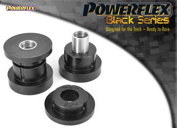 Powerflex PFF25-103BLK
