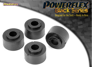Powerflex PFF25-105BLK