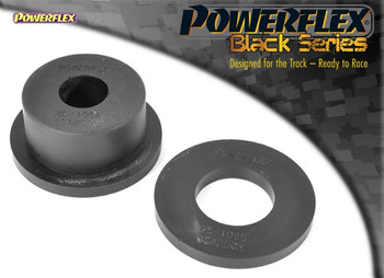 Powerflex PFF25-108BLK