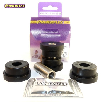 Powerflex PFR25-109