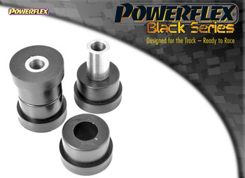 Powerflex PFR25-110BLK