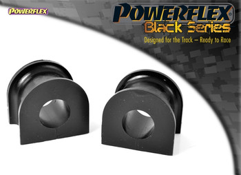 Powerflex PFR25-112BLK
