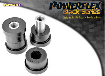 Powerflex PFR25-115BLK