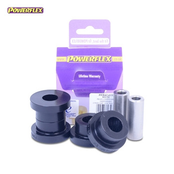 Powerflex PFR42-611