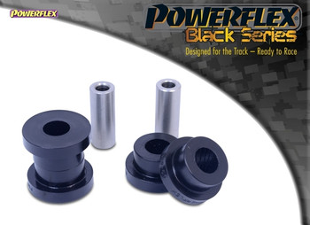 Powerflex PFR42-611BLK