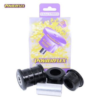 Powerflex PFF25-401