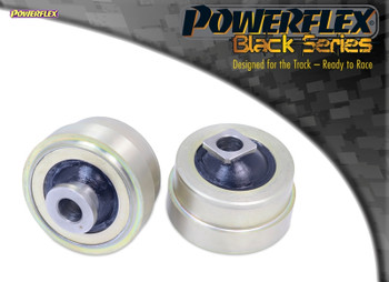 Powerflex PFF25-402GBLK