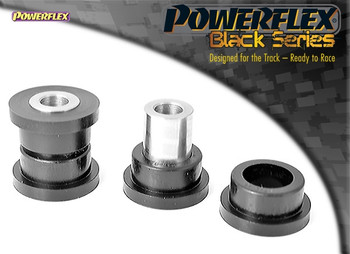 Powerflex PFR25-214BLK