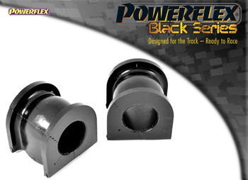 Powerflex PFR25-215BLK