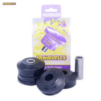 Powerflex PFF27-1002