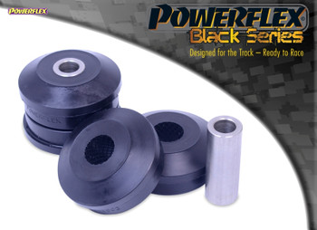 Powerflex PFF27-1002BLK