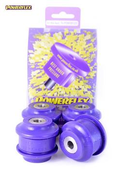 Powerflex PFF27-603