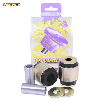 Powerflex PFR27-612