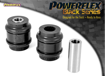 Powerflex PFR27-613BLK