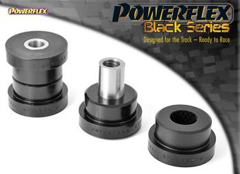 Powerflex PFF27-602BLK