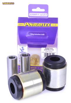 Powerflex PFR27-610