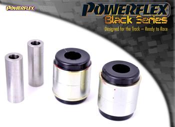 Powerflex PFR27-610BLK