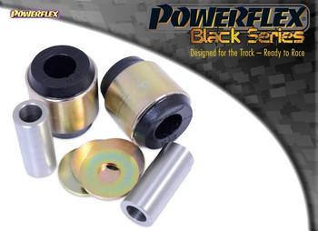 Powerflex PFR27-612BLK