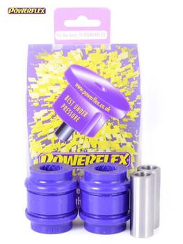 Powerflex PFR27-613