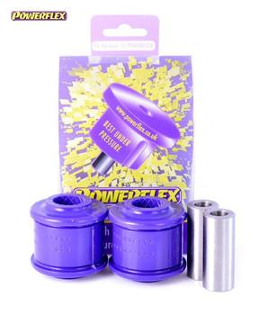 Powerflex PFR27-614