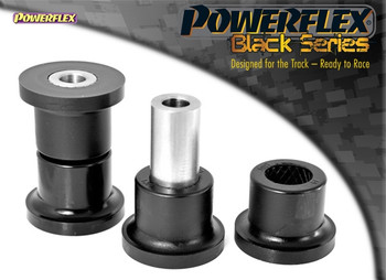 Powerflex PFF19-1301BLK