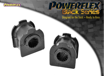 Powerflex PFF19-1304-19BLK