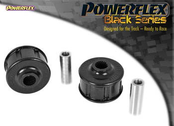 Powerflex PFF27-701BLK