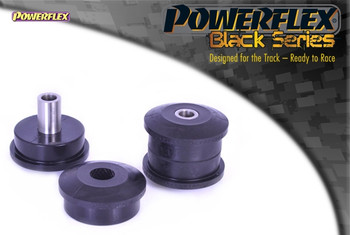 Powerflex PFF27-702BLK