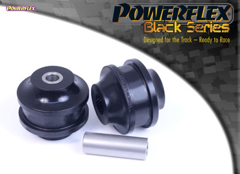 Powerflex PFF27-704BLK
