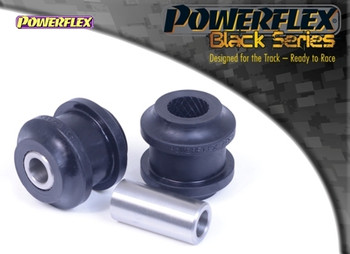 Powerflex PFF27-705BLK