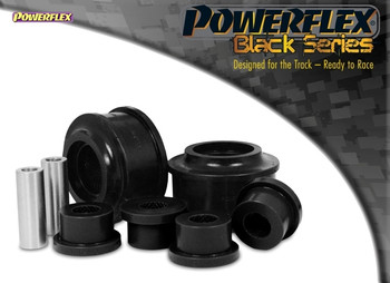 Powerflex PFF27-901BLK