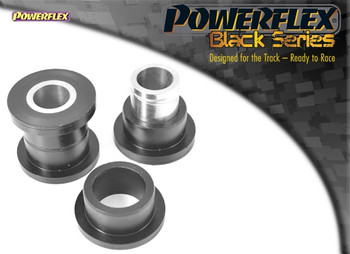 Powerflex PFF27-401BLK