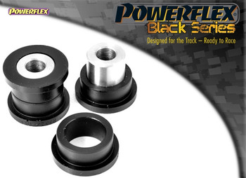 Powerflex PFF27-403BLK
