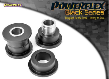 Powerflex PFF27-402BLK